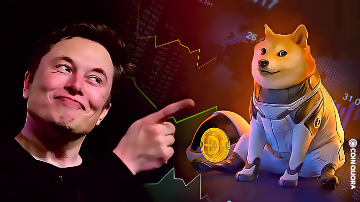 How-To-Invest-in-Dogecoin-Elon-Musk's-Favorite-Coin