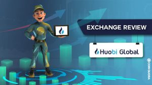 Huobi Global Exchange Review 2021 – Details, Trading Fees, and Features