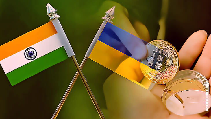 India-and-Ukraine-Top-Ranked-Countries-in-Crypto