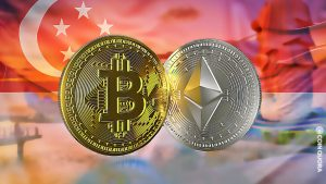 Singapore Crypto Holders Are More Likely to Shift to Ether (ETH)