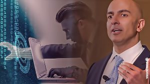 """Neel Kashkari: """"Cryptocurrency Is 95% Fraud, Hype, Noise, and Confusion"""""""