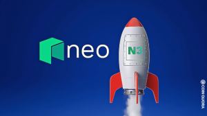 Neo MainNet Launches Its N3 Version With Migration Plans