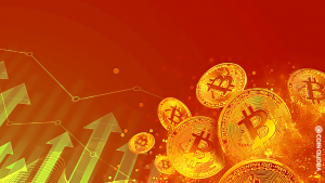 Crypto Hot Topic: Opportunities for Investing in Bitcoin