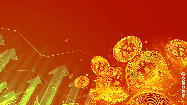 Opportunities for Investing in Bitcoin