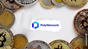 Poly Network's $600 Million Hack: A Call for More Secure Blockchain Environments