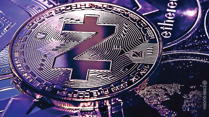 Privacy-Consensus Coin Zcash Could Move to Proof-of-Stake (PoS)