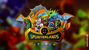 Splinterlands Reaches 100k Daily Users, Expects 1M Holders by Year End
