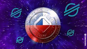 Stellar Network Launches Chilean Peso Stablecoin
