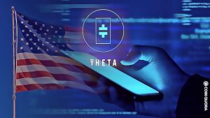 Theta Labs Now Approved for Patent Application, Enhancing VDFs
