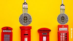 The Much Anticipated Ethereum's London Hard Fork is Live Now