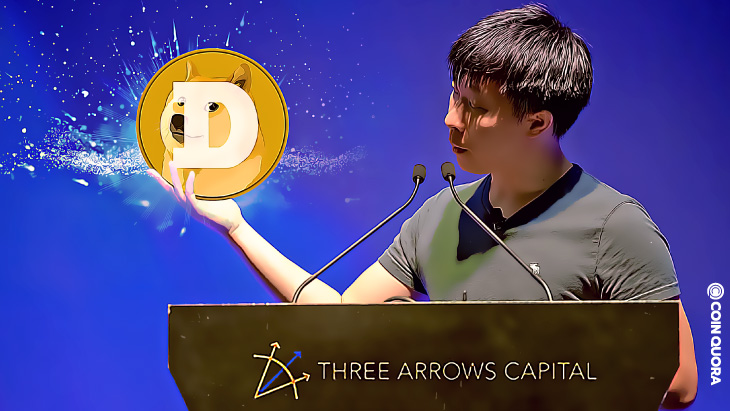 Three-Arrows-Capital-CEO-SuZhu-outlines