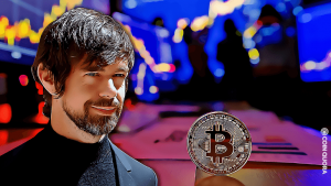Twitter and Square CEO —  Jack Dorsey, Now Mining Bitcoin