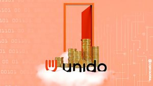 How Unido Opens Doors for Greater Adoption by Institutional Investors