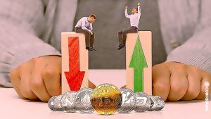 What Is Crypto Pump and Dump – How Does It Happen?