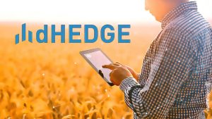 dHEDGE Launches V2 Deployment on Polygon and Integrates With SushiSwap