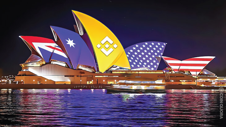 Binance-to-cease-crypto-futures-and-options-in-Australia