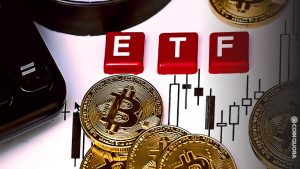 What Are Bitcoin  ETFs? Bitcoin Exchange Traded Funds Explained