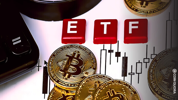 Bitcoin-Exchange-Traded-Funds-ETF