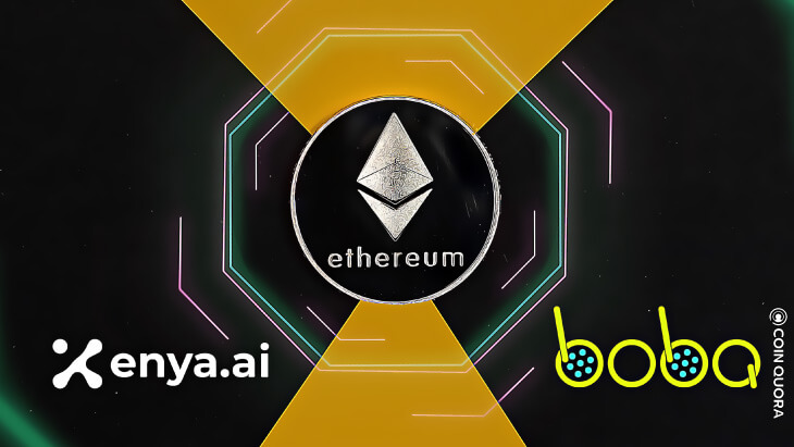Boba-A-new-scaling-solution,_now_on_Ethereum_mainnet