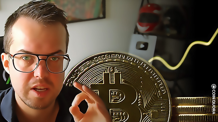 Buy the Dip Now! September Is the Prime for Crypto Investment