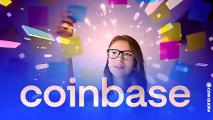 Coinbase Announces Proposed Private Offering of $1.5 Billion of Senior Notes