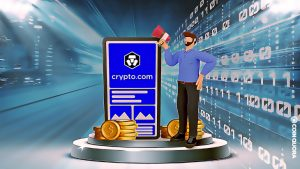 Crypto.com Pay To Launch New Recurring Payments Feature