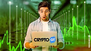 CryptoGT Review – Everything You Need To Know
