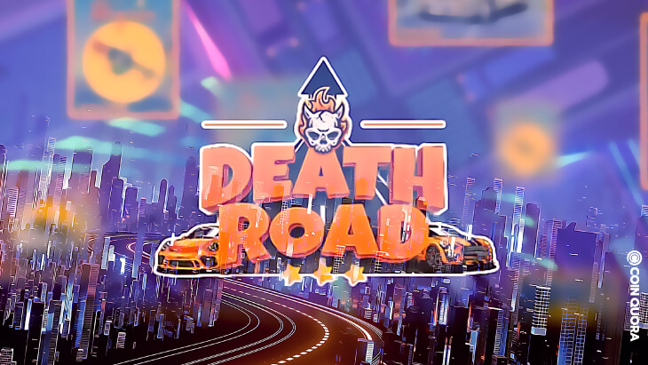 DeathRoad-Next-Generation-Racing-Game