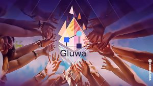 Gluwa Launches First Crypto Bond Fund on Ethereum and Reaches Funding Cap in Just 7 hours