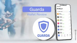 Guarda Crypto Wallet Review: A Complete Guidebook