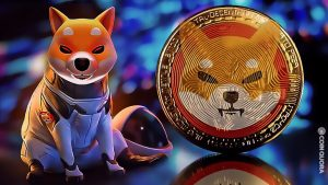 How to Buy Shiba Inu Coin | Buy SHIB Coin (Crypto Beginners Guide)