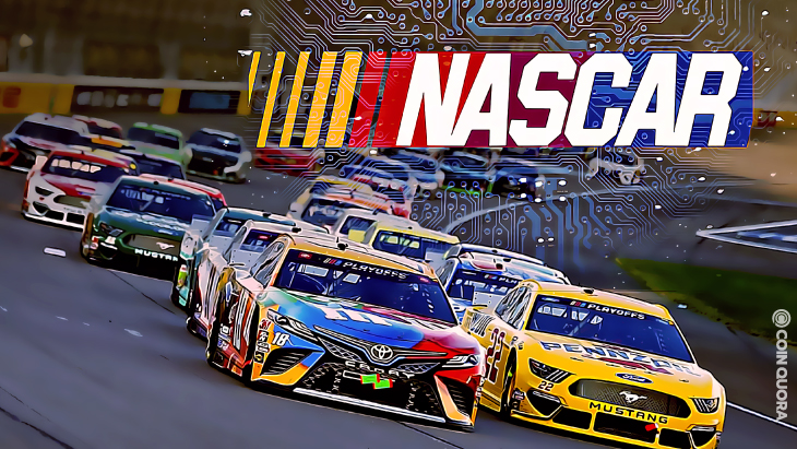 NASCAR's_NFT_push_NFTs_have_gone_mainstream_and_are_here_to_stay