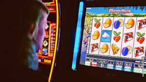 New Casinos On The Internet: Strategies To Win!