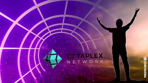 Octaplex Network: Building the Future Together
