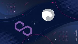 Panther Protocol and Polygon Have Struck a Partnership