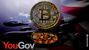 Residents Support Making Bitcoin Legal Tender in the United States