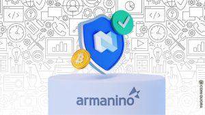 US-Based Armanino Audits Nexo, Gives Stamp of Approval
