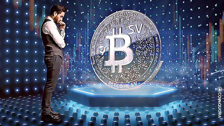 What-Is-Bitcoin-SV-BSV