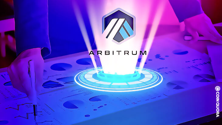 What-is-Arbitrum-One-Everything-You-Need-To-Know