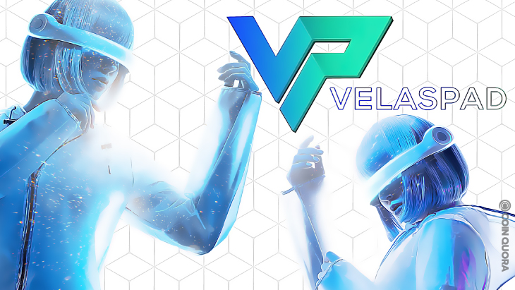 Why_The_Launch_of_VelasPad_Today_Is_A_Big_Deal_For_Blockchain_Growth