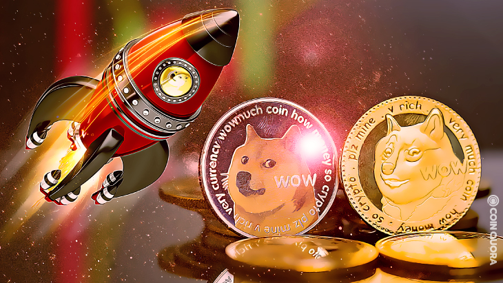Will Dogecoin (DOGE) Skyrocket this October