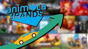Amasa Raises $1.5M to Build Micro Investment Streaming App
