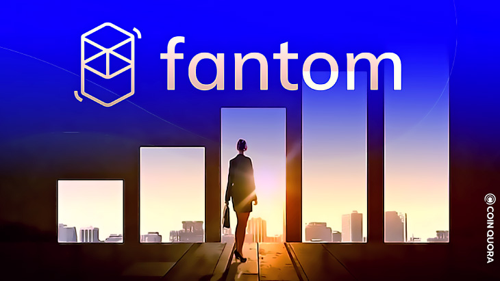 The Wolf of All Streets Looks Into Fantom and Avalanche