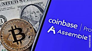ASSEMBLE Protocol Now Listed