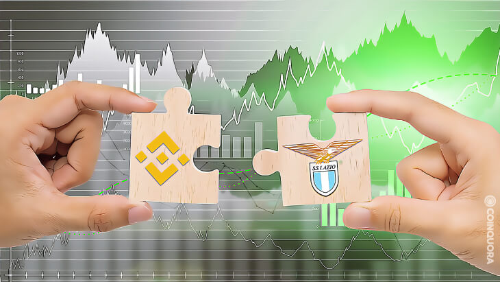Binance-Coin-Surges-After-Becoming-Main-Jersey-Sponsor-for-SSLazio