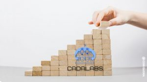 Cadalabs Project Raised $1 Million From Its Private Token Sale