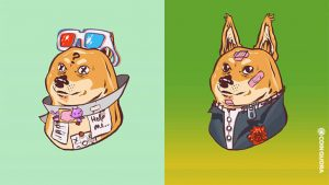 Elite Doge Club - Dropping 1ook Doge-Theme Nfts for Both Crypto and Non-Crypto Communities
