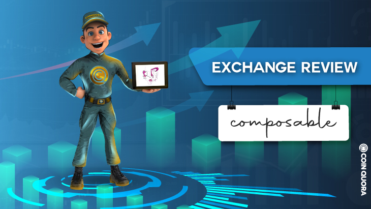 Exchange-Review-composable