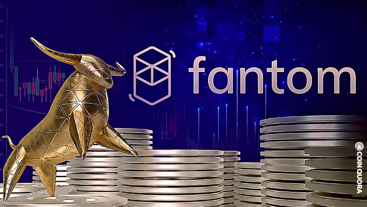 Fantom Reaches New All-Time High of $2.21 — Is FTM a Good Investment