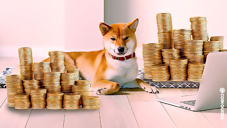 Investors Don't Want to Miss Out On Shiba Inu, While Some Are Getting Rich